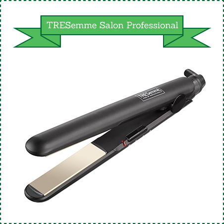 TRESemme Salon Professional 2066U