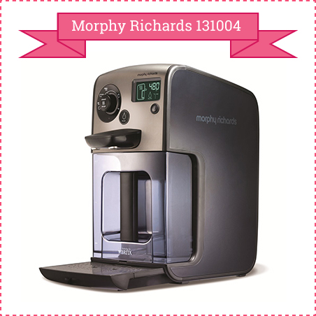 Morphy Richards 131004 Redefine Hot Water Dispenser