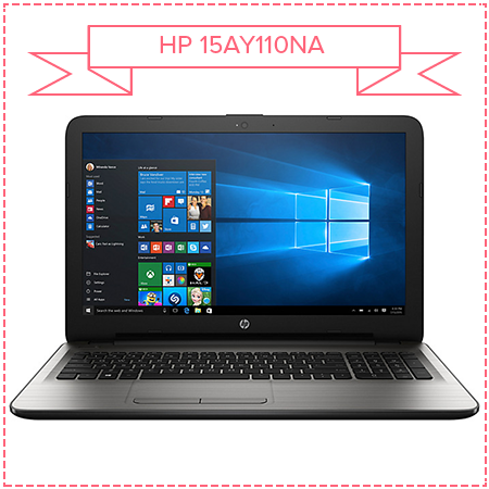 HP-15-ay110na-Laptop Review