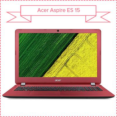 Acer Aspire ES 15 ES1-572