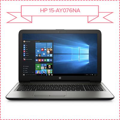 HP-15-ay076na