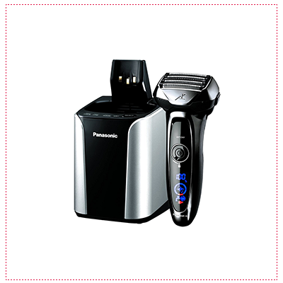 Panasonic ES-LV95 5-Blade Electric Shaver