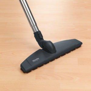 Parquet Twister XL floorbrush