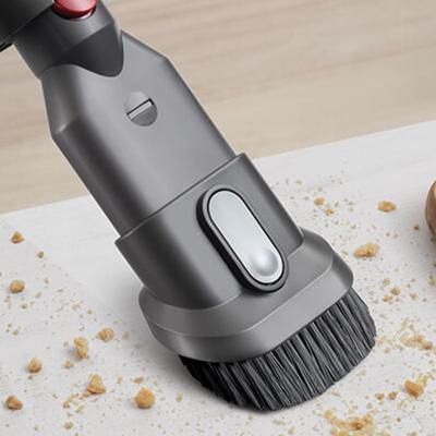 dyson V8 absolute vacuum cleaner brush