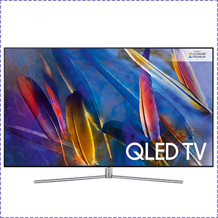 Best 4K Tv For PS4 Pro & Xbox One X - Reviews Revealer