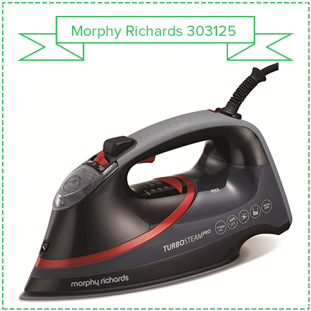 Morphy Richards 303125