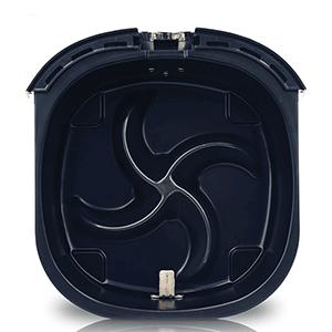 Philips HD9240 Air Fryer Starfish Design