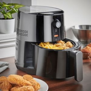 VonShef Air Fryer