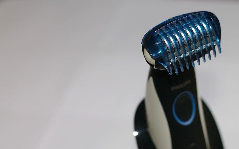shaver or trimmer