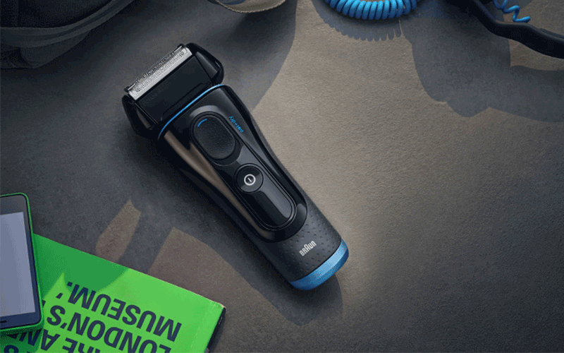 Best Electric Shavers Under £100
