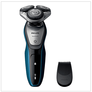 Philips S5420/06 Electric Shaver