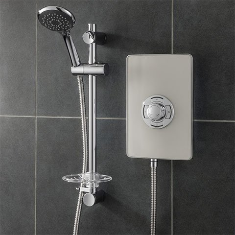 Triton Collection 2 Electric Shower