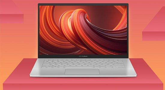 Best Laptops Under £400 | January 2019 - Reviews Revealer UK